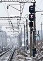 Залізничний світлофор поблизу Фастова.jpg