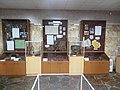 Зал археологии (музей ТюмГУ) 05.JPG