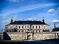 Замок Конецпольських в Підгірцях (1).jpg
