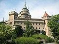 Замок Словакии.jpg