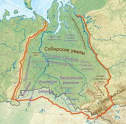 Западная Сибирь.jpg