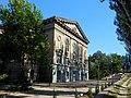 Запоріжcький національний університет, вул. Жуковського, 66 (1).jpg