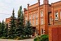 Здание гимназии(Государственный Педагогический институт).jpg