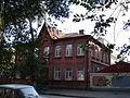 Здание по ул. Мичурина, 86.JPG