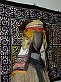 Зимняя мужская одежда Сикачи-Алян ф3.JPG