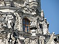 Знаменская церковь в Дубровицах-4.jpg