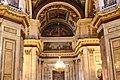 Исаакиевский собор (интерьеры)23.JPG