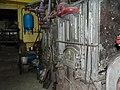 Историческая котельная в подвале дома.JPG