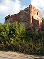 Казань Ограда Богородицкого монастыря 26.09.2014.jpg