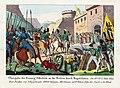 Капитуляция Силистрии 1829 год.jpg