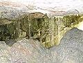 Карстовая пещера Гегского водопада - panoramio (2).jpg