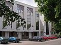 Колледж декоративно - прикладного искусства - panoramio.jpg