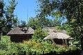 Комплекс споруд «Садиба гребінника» IMG 1787.jpg