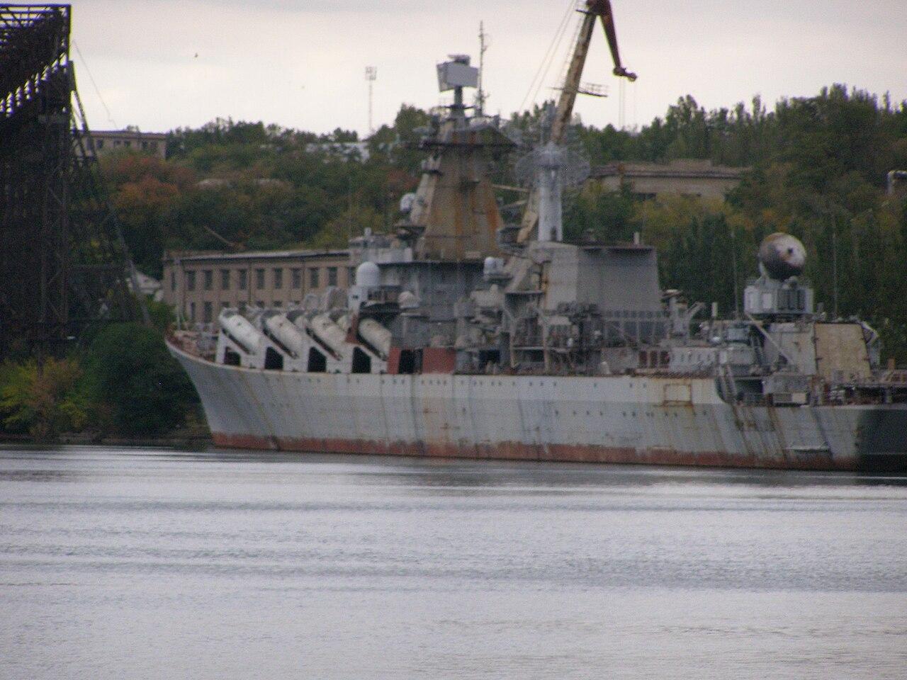 В Польше впервые за 21 год спустили на воду боевой корабль - Цензор.НЕТ 6716