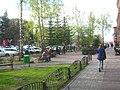Ленина 1 IMG 1358.jpg