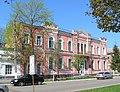Леніна100.м.Вовчанськ.jpg