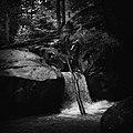 """Лумшоры. Возле водопада """"Соловей"""" - panoramio - Игорь Филипенко (1).jpg"""