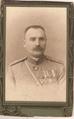 Л-К.В. Остапович.png