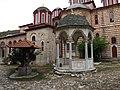Манастир Есфигмен - Света Гора - panoramio (3).jpg