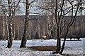 Мараловодческое хозяйство в парке Зюраткуль 3.JPG