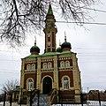 Мечеть,Красный Яр, Астраханская область.jpg