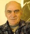 Михаил Михайлов.png