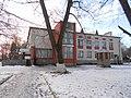 Михайло-Коцюбинське. Будинок культури DSCN4597 r 01.jpg