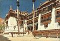 Монастырь Хемис в Ладаке.jpg