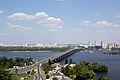 Мост Патона (июнь 2013).jpg