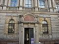 Музей Центрального училища технического рисования Штиглица А. Л., Санкт-Петербург 1.jpg