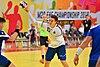М20 EHF Championship FIN-GRE 26.07.2018-3633 (29781868678).jpg