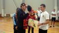 Награждение призом болельщиков Александра Сапеты.png