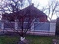 Нахимова - panoramio (14).jpg
