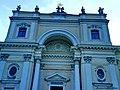 Невский,32-34 Римско-Католический храм Св.Екатерины.JPG