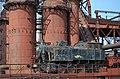 Нижнетагильский металлургический завод им. Калинина 5.JPG