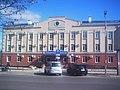 Новое здание Пенсионного фонда РФ.jpeg