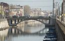 Новокалинин мост.jpg