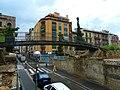 Новый мостик над древникми развалинами - panoramio.jpg