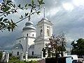 Ніжин Покровська церква 3.jpg