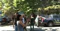 Одесская Муниципальная охрана проводит демонтаж.png