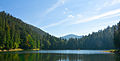 Озеро Синевир 5.jpg