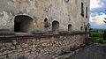 Олеський замок (4).JPG