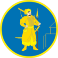 Основний мотив печаток Війська Запорожського низового.png