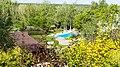 Отель «Carnaval Resort ^ SPA», Отель-ресторан «Коробовы хутора» - panoramio (3).jpg