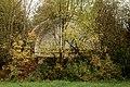 Павильон фотографического вертикального круга Зверева М.С. (ФВК) 01.jpg