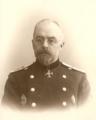 Павлов Тимофей Павлович.tif