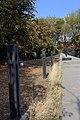 Пам'ятник жертвам голодомору IMG 2453.jpg