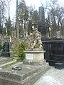 Памятник Юзефу Торосевичу.jpg