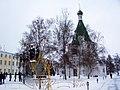 Памятник основателям города - panoramio.jpg