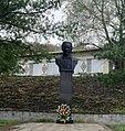 Пам'ятник-погруддя В.А.Симоненку.jpg